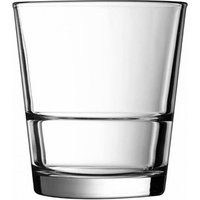 Stack Up Old Fashioned Tumbler 11.25oz / 320ml (Case of 24)