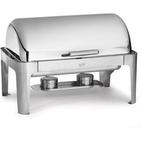 Full Size Roll Top Fuel Server (Single) - Cooking Gifts