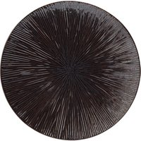 Utopia Allium Sand Plates 10.5inch / 26cm (Set of 6) - Sand Gifts
