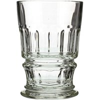 La Rochere Absinthe Glasses 13oz / 370ml (Case of 6) - Absinthe Gifts