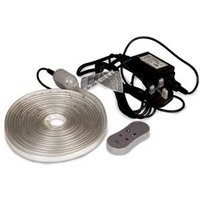 Lay Z Spa Paris LED Light Strip & Remote Control Set - Remote Control Gifts