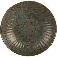 Rustico Fern Coupe Bowl 26.5cm (Set of 6) - Bowls Gifts