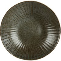Rustico Fern Deep Coupe Bowl 30.5cm (Set of 4) - Bowls Gifts