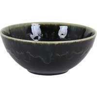 Midnight Stellar Bowls 16.5cm (Case of 12) - Bowls Gifts