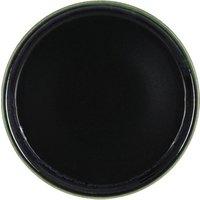 Midnight Stellar Pizza Plates 30.5cm (Set of 6) - Takeaways Gifts