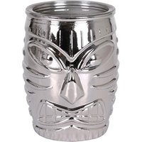 Platinum Tiki Old Fashioned Tumblers 16.5oz / 470ml (Case of 12)