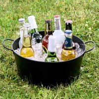 Party Time Drinks Tub (Single)