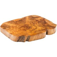 Click to view product details and reviews for Origin Fir Slab Serving Board 30 X 25cm Set Of 2.