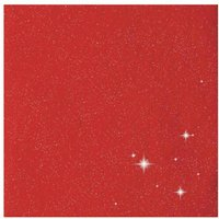 Dunilin Brilliance Napkins Red 40 X 40cm (Case of 600) - Cutlery Gifts