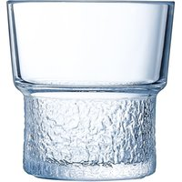 Disco Lounge Rocks Tumblers 7.5oz / 210ml (Case of 24)