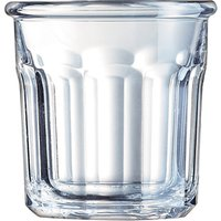 Eskale Shot Glasses 3.25oz / 95ml (Pack of 6) - Shot Glasses Gifts