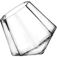 Diamond Shot Glasses 1.8oz / 50ml (Set of 4) - Shot Glasses Gifts