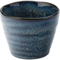 Utopia Azure Cups 7.5oz / 220ml (Case of 6) - Cups Gifts