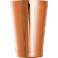 Copper Premium Weighted Ginza Cup 20oz / 570ml (Single) - Drinkstuff Gifts