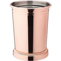 Utopia Copper Julep Cup 12.75oz / 360ml (Set of 12) - Cup Gifts