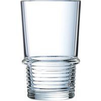 New York Shot Glass 1.6oz / 45ml (Case of 24) - Shot Glass Gifts