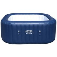 Lay Z Spa Hawaii Airjet Inflatable Body & Ground Mat - Lay Z Spa Gifts