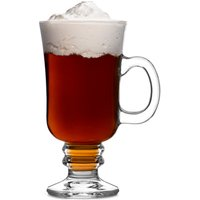 Click to view product details and reviews for Essence Irish Coffee Glasses 88oz 250ml Case Of 36.