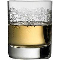 Urban Bar 1890 Shot Glasses 2oz / 60ml (Set of 24) - Shot Glasses Gifts