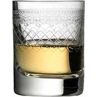 Urban Bar 1910 Shot Glasses 2oz / 60ml (Set of 24) - Shot Glasses Gifts