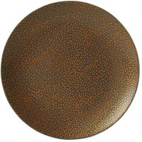 Purity Pearls Copper Coupe Plates 6inch / 16cm (Case of 12) - Pearls Gifts