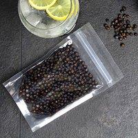 Juniper Berries 100g (Single)