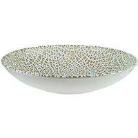 Taipan Salad Bowls 11inch / 28cm (Case of 6) - Bowls Gifts