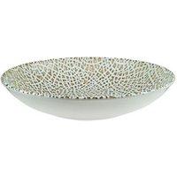 Taipan Salad Bowls 9.5inch / 25cm (Case of 6) - Bowls Gifts