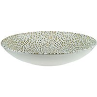 Taipan Soup Bowls 9inch / 23cm (Case of 6) - Bowls Gifts