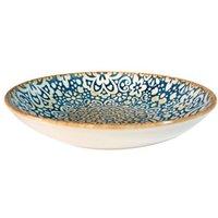 Alhambra Salad Bowls 9.5inch / 25cm (Case of 6) - Bowls Gifts