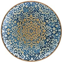 Click to view product details and reviews for Alhambra Bread Plates 67inch 17cm Case Of 12.