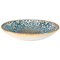 Alhambra Salad Bowls 11inch / 28cm (Case of 6) - Bowls Gifts
