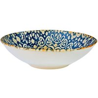 Alhambra Bowls 7inch / 18cm (Case of 12) - Bowls Gifts