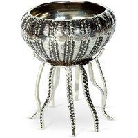 Small Jelly Fish Decorative Bowl (Single) - Bowl Gifts