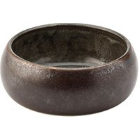 Galena Bowl 4inch / 11.5cm (Case of 12) - Bowl Gifts