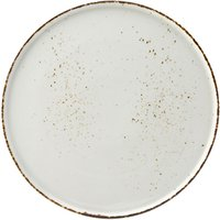 Umbra Coupe Plate 12inch / 30cm (Case of 6) - Umbra Gifts