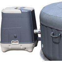 Lay Z Spa Hydrojet Pump & Spare Parts - Lay Z Spa Gifts