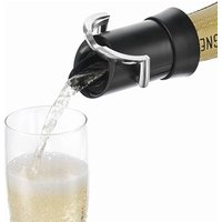 VacuVin Champagne Saver - Vacuvin Gifts