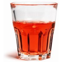Click to view product details and reviews for Granity Shot Glasses 16oz 45ml Pack Of 12.