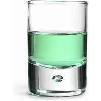 Click to view product details and reviews for Original Disco Shot Glasses 175oz 50ml Pack Of 6.