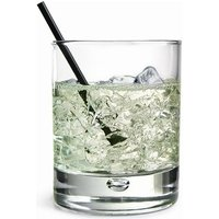 Click to view product details and reviews for Original Disco Old Fashioned Tumblers 91oz 260ml Set Of 24.