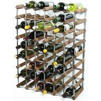 Custom Wine Rack (Per Hole)