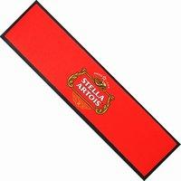 Stella Artois Wetstop Bar Runner - Stella Gifts