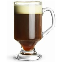 Click to view product details and reviews for Irish Coffee Glasses 102oz 290ml Pack Of 4.