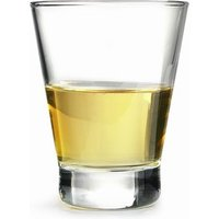 Shetland Double Shot Glasses 3.2oz / 90ml (Pack of 12)