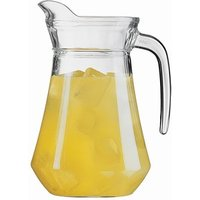 Click to view product details and reviews for Arc Broc Jug 352oz 1ltr Single.