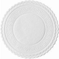 Paper Coasters (Pack of 500)