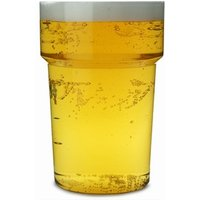Click to view product details and reviews for Econ Rigid Reusable Pint Tumblers Ce 20oz 568ml Set Of 10.