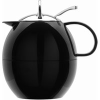 Click to view product details and reviews for Elia Thermal Egg Jug Black 1ltr Single.