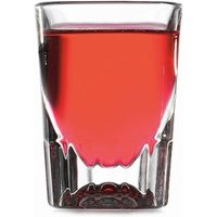 Click to view product details and reviews for Slammer Glasses 2oz Lined At 28ml Case Of 48.